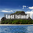 München Escape Room - Lost Island.jpg